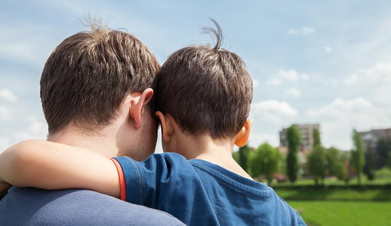 Children Dispute & Children Arrangement Divorce Mediation Service