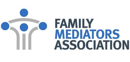 About us Divorce Mediation Service
